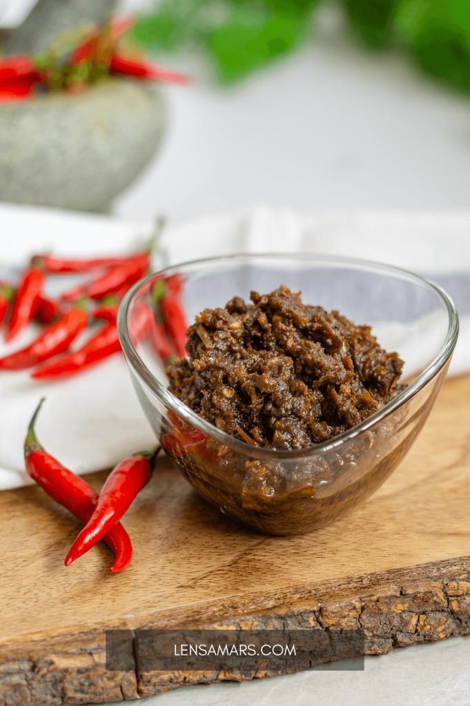 food photographer damansara
