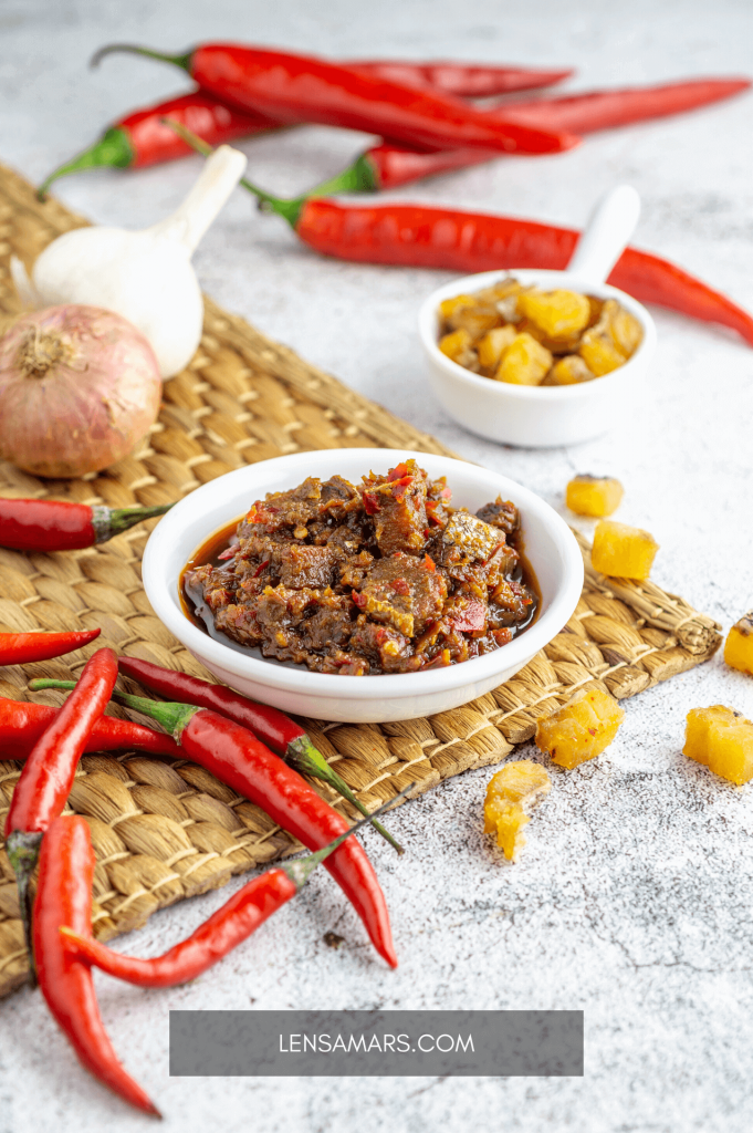 food photographer malaysia